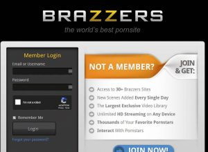 Brazzers.com Review & Coupon Codes
