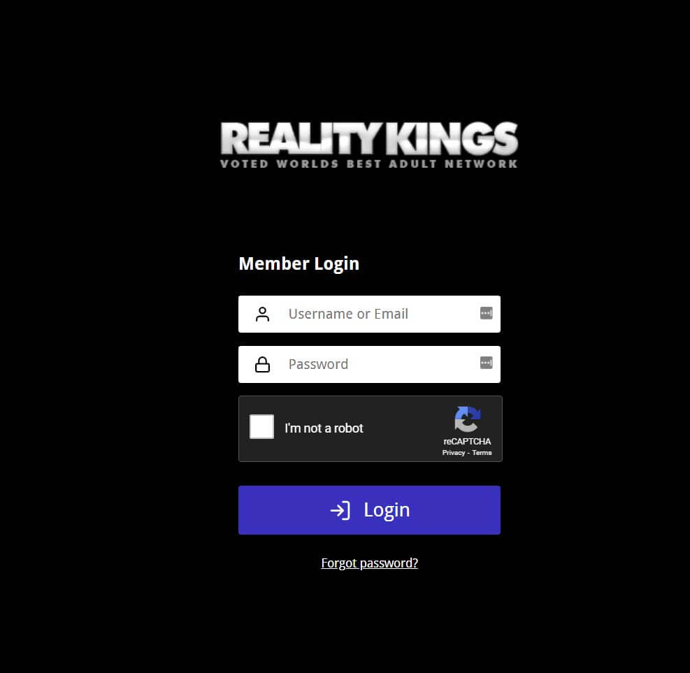RealityKings.com Review & Coupon Codes