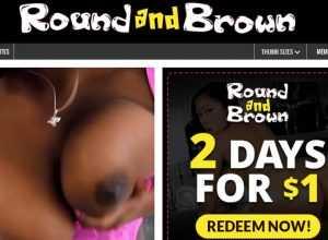 RoundAndBrown.com Review and Coupon Codes