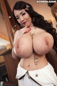 Hitomi Tanaka Pornstar