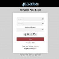 JulesJordan.com Review and Coupon Codes