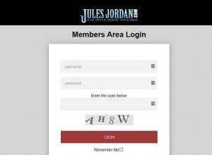 JulesJordan.com Review and Coupon Codes