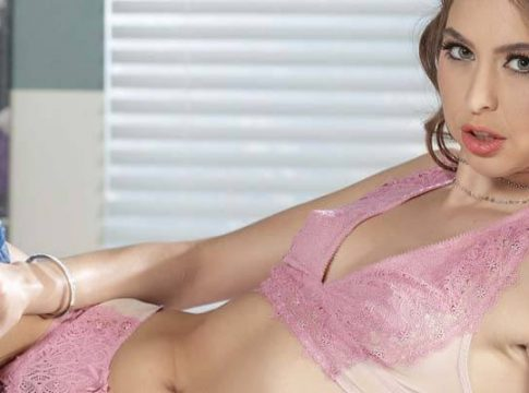 Top 20: Best Pornstars with Small Tits (2020)