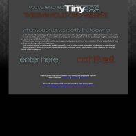 TinyAss.com Review and Coupon Codes