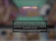 IKnowThatGirl.com Review and Coupon Codes