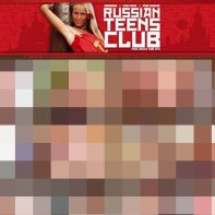 RussianTeensClub - RussianTeensClub.com - Russian Porn Site