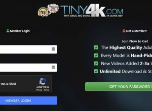 Tiny4K.com Review and Coupon Codes