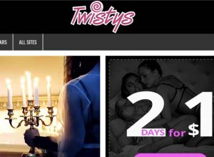 Twistys.com Review and Coupon Codes