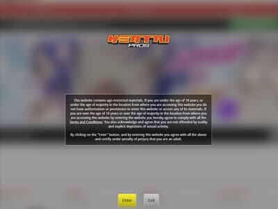 Hentai Pros - Hentai Porn Site