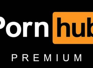 PornHub Premium vs. PornHub (Review)