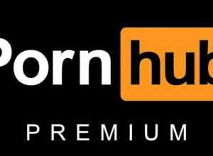 PornHub Premium vs. PornHub (Review) (2021)