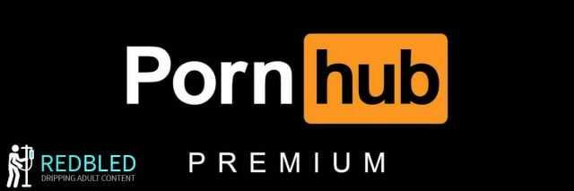 PornHub Premium vs. PornHub (Review) (2021)