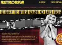 RetroRaw.com Review and Coupon Codes