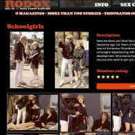 Rodox.com Review and Coupon Codes