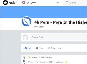 /r/4K_Porn - Reddit.com - Free 4K Porn Site
