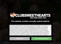 ClubSeventeen - ClubSeventeen.com - Teen Porn Site