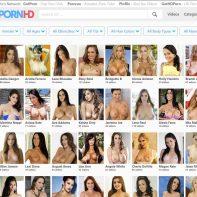 PornHD - PornHD.com - Free Porn Tube