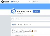/r/NSFW_4K - Reddit.com - Free 4K Porn Site