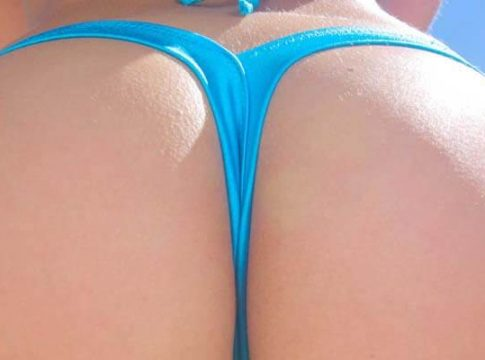 Best Big Ass & Booty Porn Sites (2020)