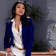 Top 20: Best Chinese Pornstars of All Time (2021)