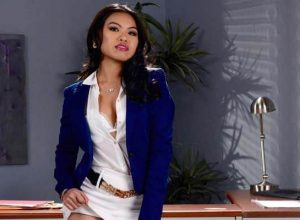 Top 10+: Best Chinese Pornstars of All Time (2020)