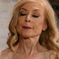 Best GILF, Mature & MILF Porn Sites (2020)