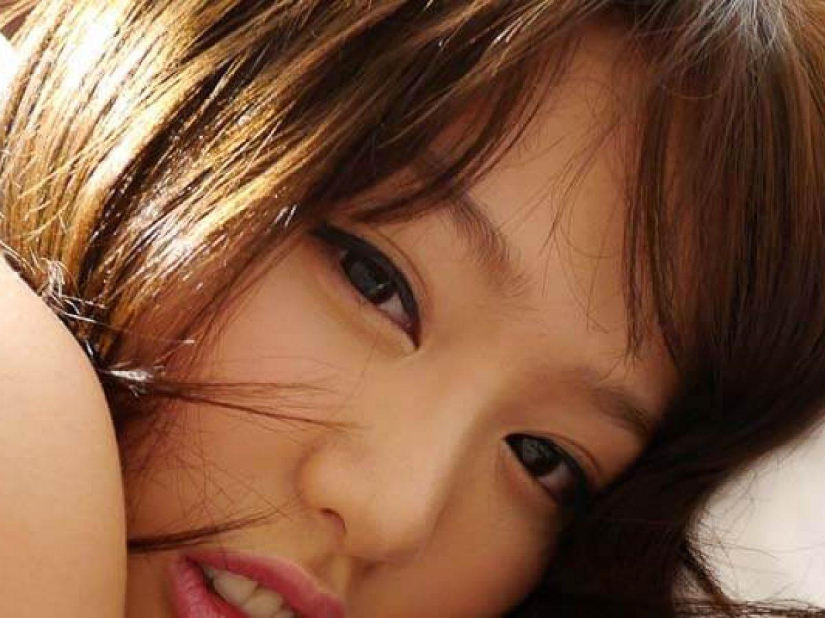 Super Hot Asian Teen Korean
