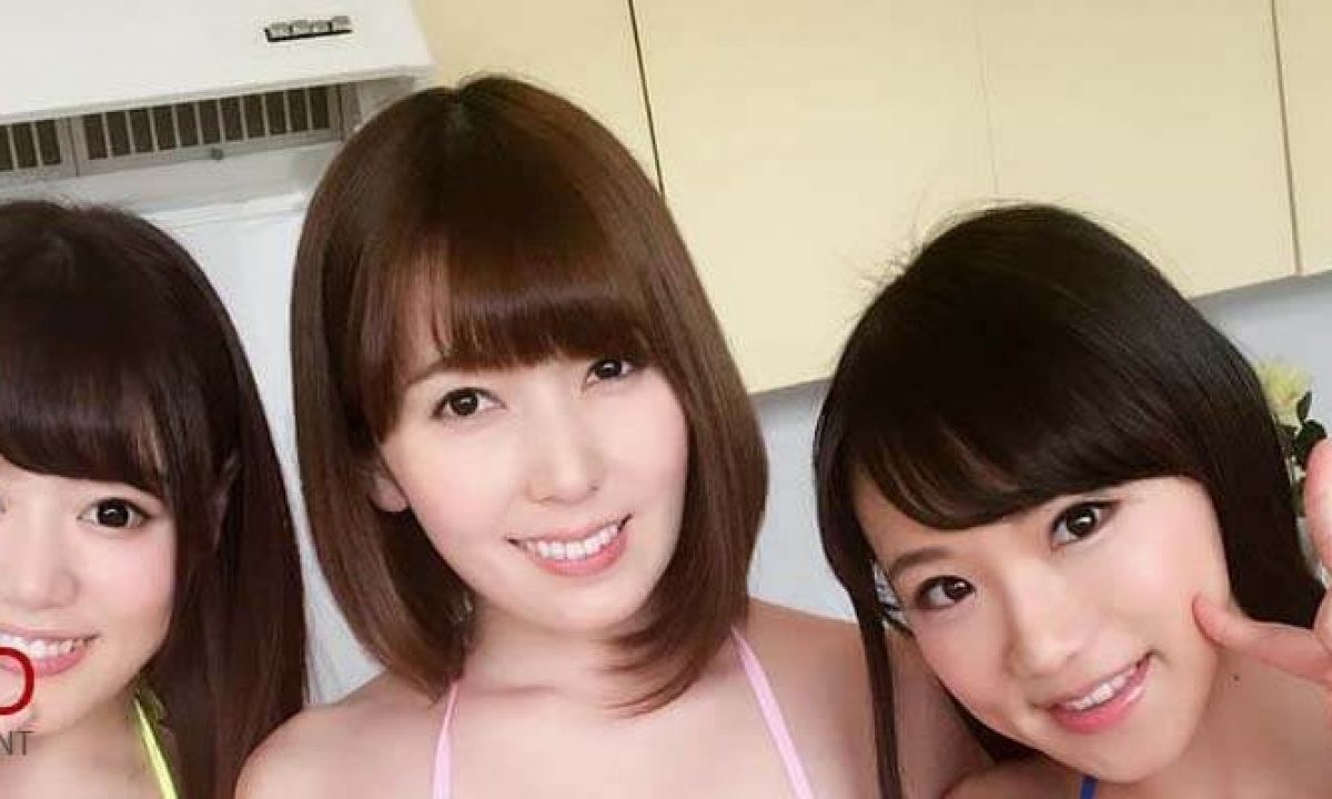 Shemale Fuck Girl Japan