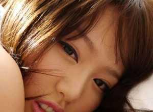 Top 20: Hottest, Best Asian Pornstars (2020)
