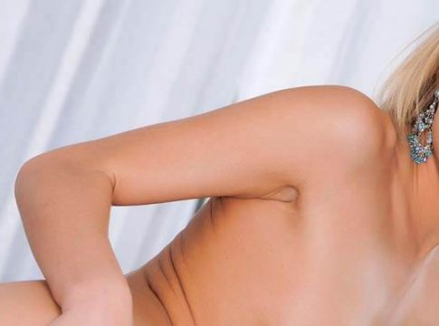 Top 20: Pornstars with Small, Tight Asses that Do Anal (2019)