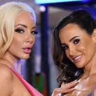 Top 20: Best & Richest Female Pornstars (2020)
