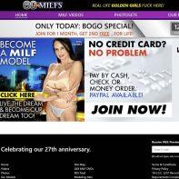 60 Plus Milfs - Granny Porn Site