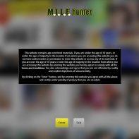 MILFHunter.com - MILF Porn Site