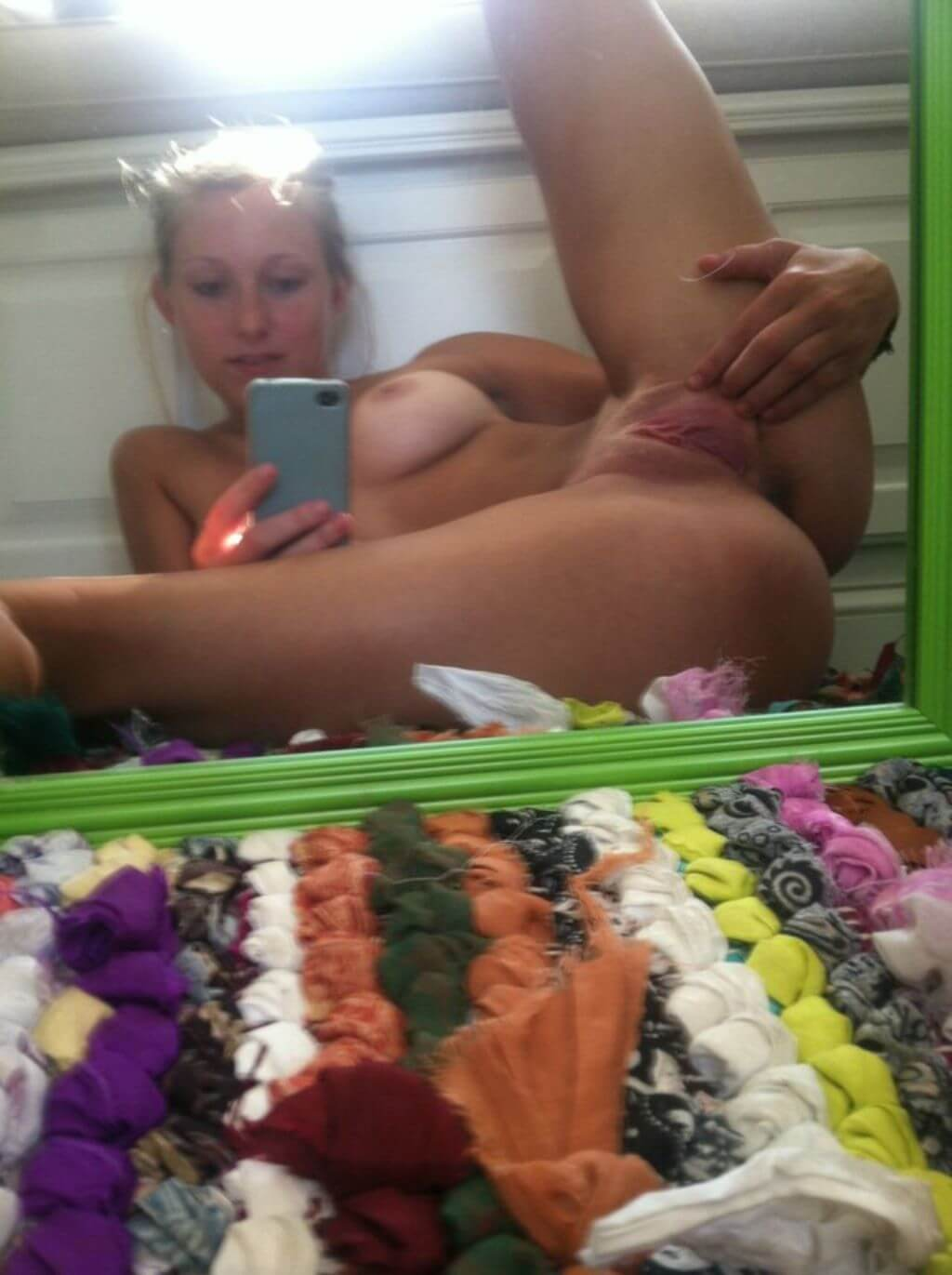 amateur adult pic posts