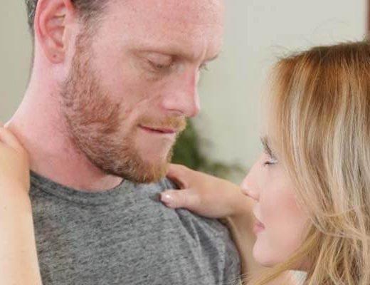 Britney Light Pornstar: 20 Best Porn GIFs (2020)