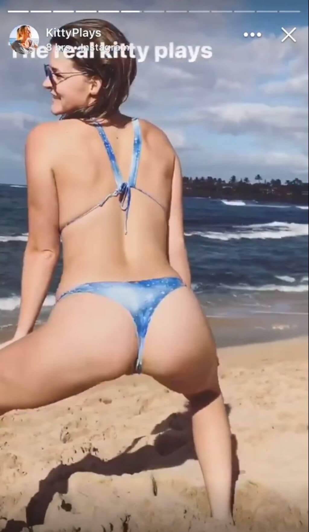 wet swirl porn