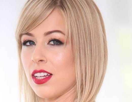 Paulina Soul Pornstar: 20 Best Porn GIFs, Bio & Scenes (2020)