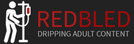 RedBled.com - Adult Content Network