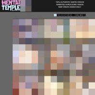 Hentai Temple - Hentai Porn Site