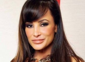 Lisa Ann Pornstar Biography (2020)