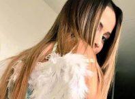 Best Sex Cam Sites Like Chaturbate (2021)