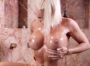 Top 20: Best, Hottest Blonde Pornstars (2020)