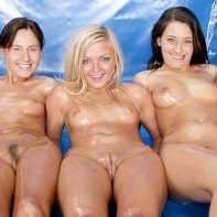 Top 20: Best Pornstars with Big Natural Tits (2021)